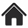public:home-icon.png