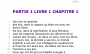 public:ml-edition-titre-sans.png